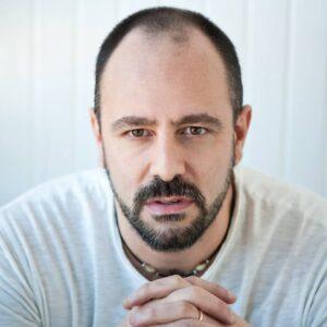 D'Urso Mirko