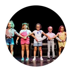 Corso Musical Bambini