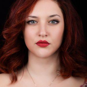 Sara Sironi