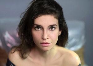 Marconi Sara