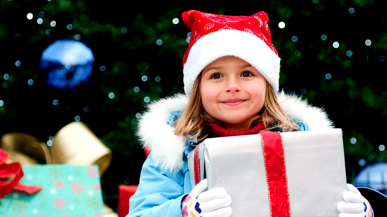10 Commandments for a Successful Holiday Shopping Season