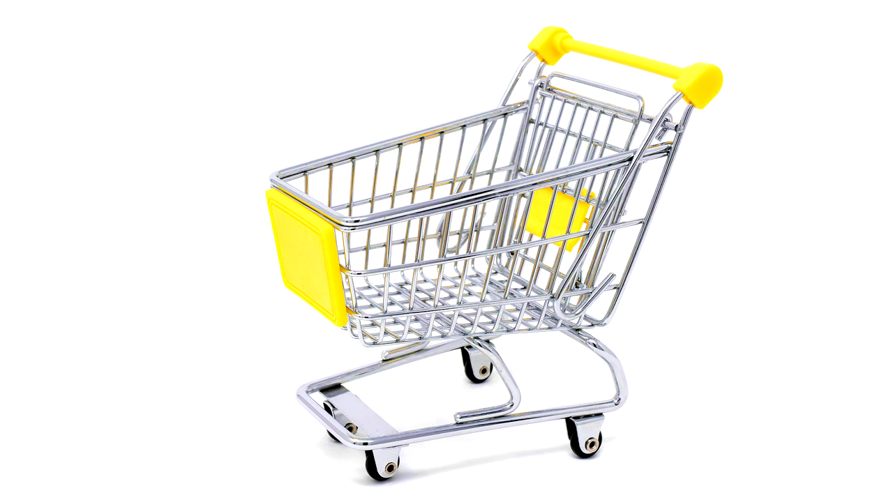 Fastest Growing & Declining Categories in E-commerce