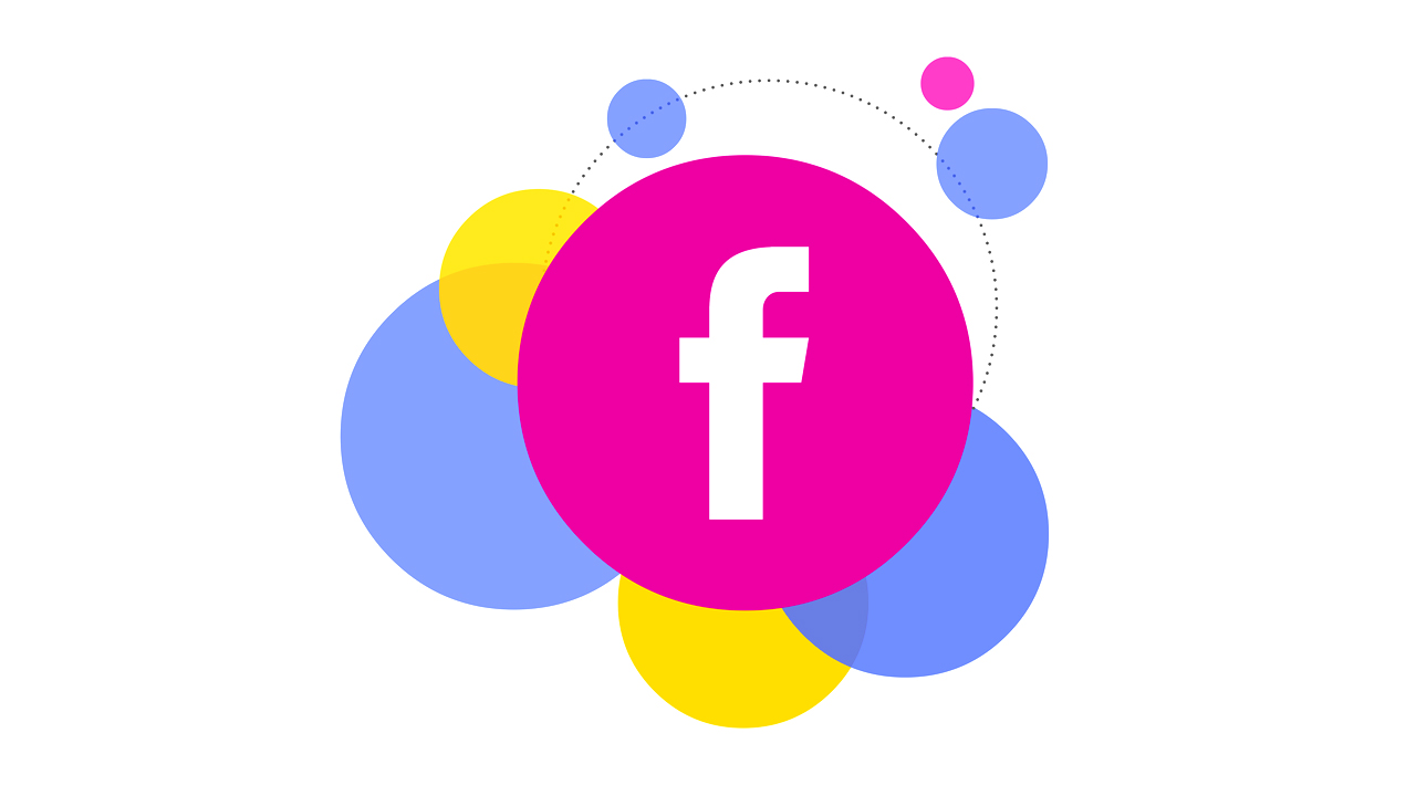 Facebook stores now live