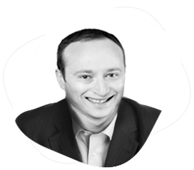 Michael Rubanovich