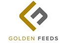 Goldenfeeds Logo