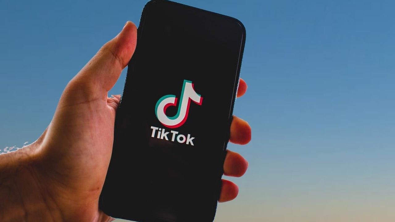 TikTok Teespring integration 1