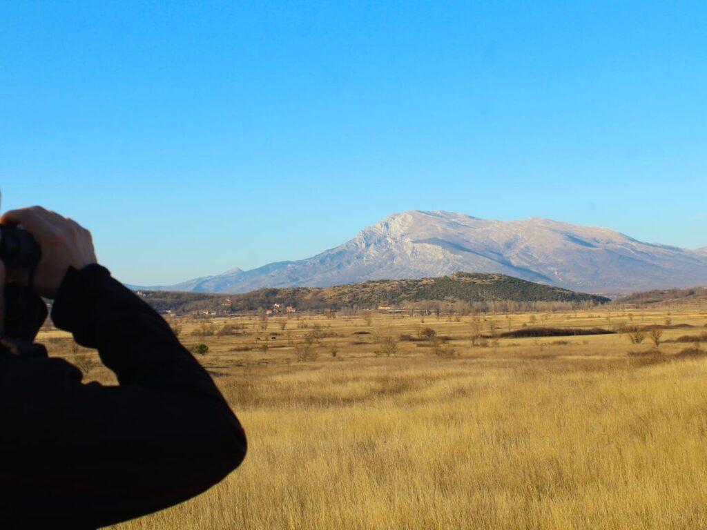 Kako izgleda jedan dan na terenu – Dinaro, vraćam ti se!
