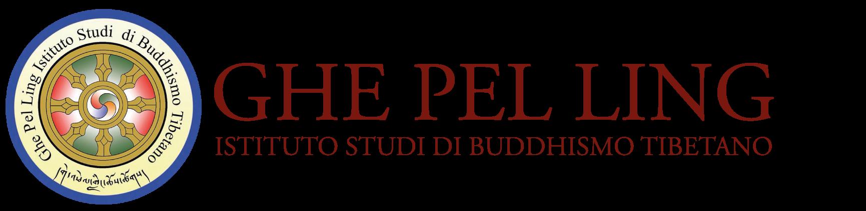 Ghe Pel Ling – Istituto Studi di Buddhismo Tibetano sotto la guida del Dalai Lama