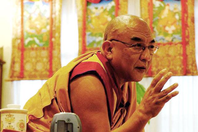 thamthog-rinpoche