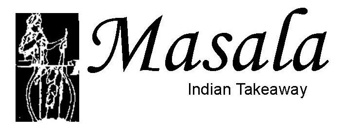 Masala Indian Takeaway
