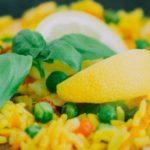 food-healthy-peas-8379