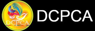 DCPCA