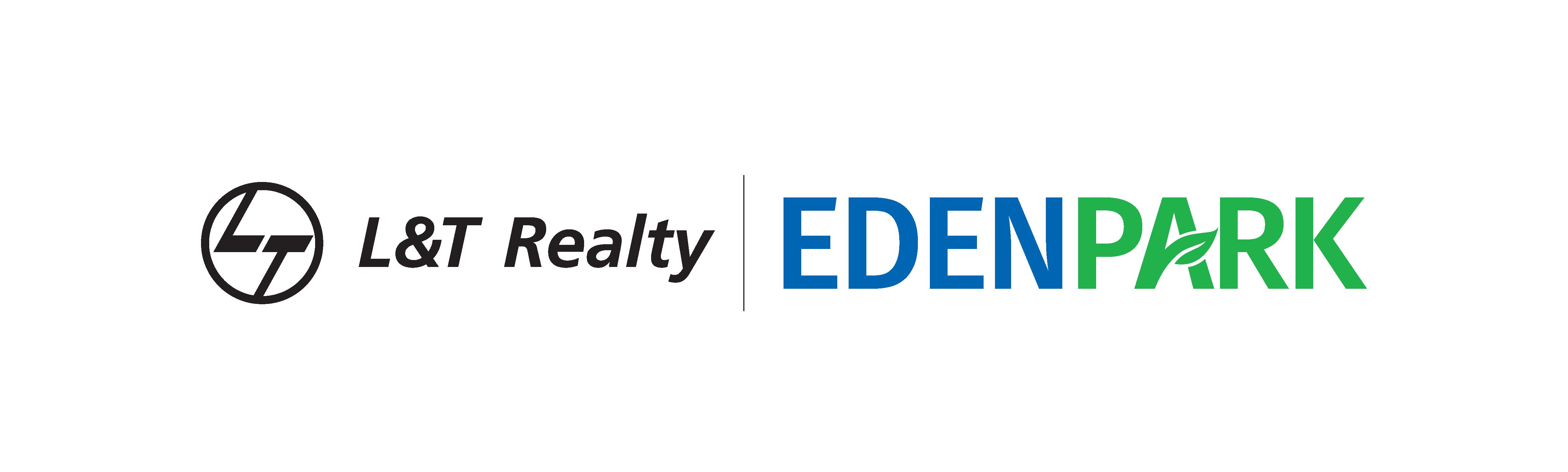 L & T Eden park - logo-02