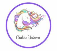Cheshire Unicorns