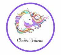 Cheshire Unicorns