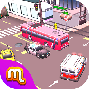 trafficcontrol_mgweb