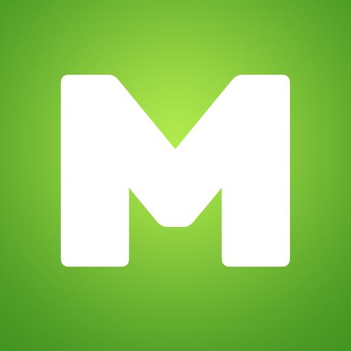 Minobi Games