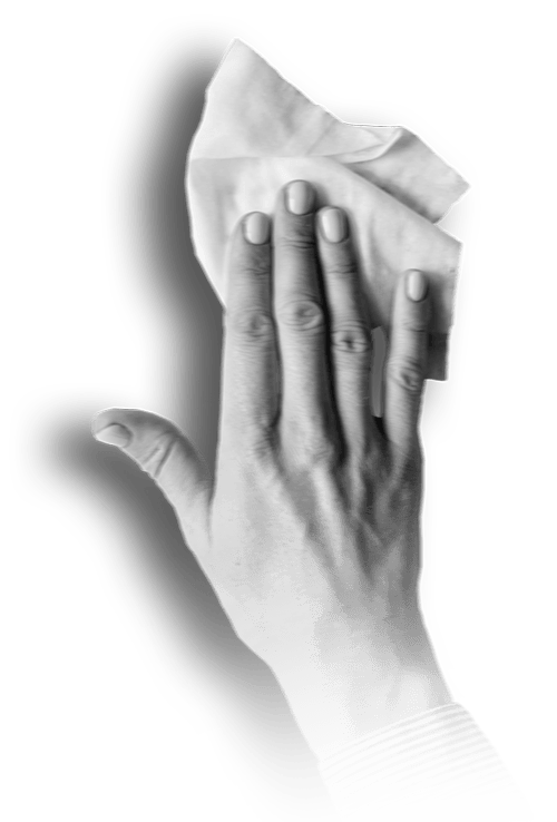 safer-disinfectant-network-hand-2.png