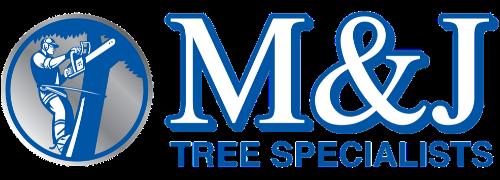 MJ Logo lo-res