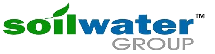 The Soilwater Group