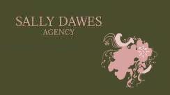 Logo_pink_on_green_V1