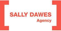Sally Dawes Agency