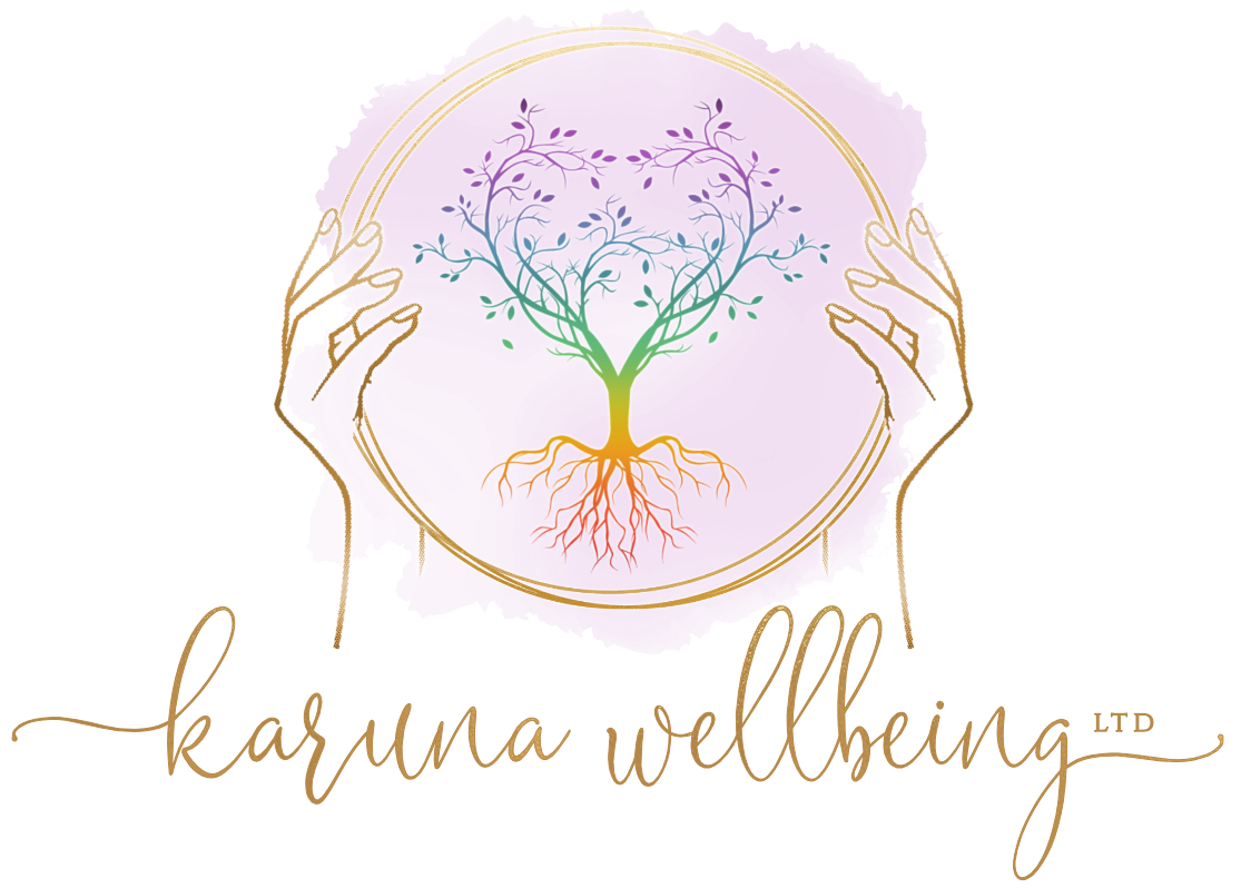 Karuna Wellbeing Ltd.