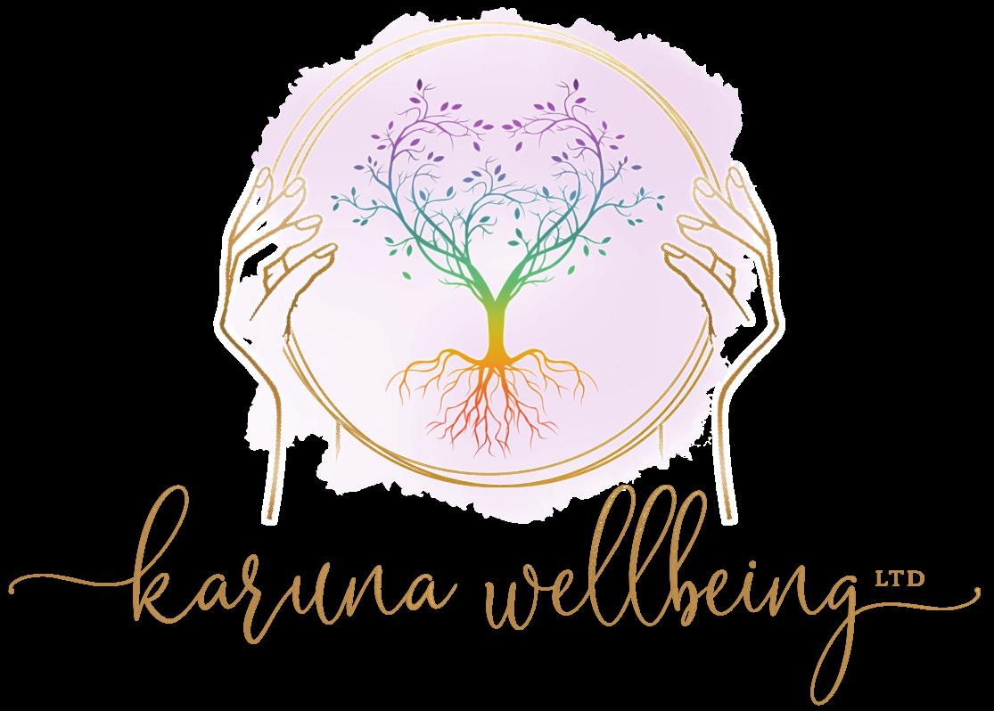 Karuna Wellbeing Ltd.