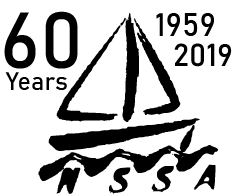This image has an empty alt attribute; its file name is NSSA60YrsFinal.png