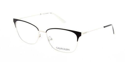 Calvin Klein Glasses CK18108 001 52