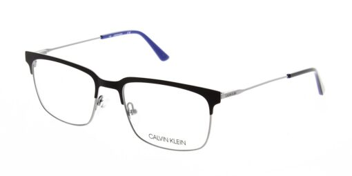 Calvin Klein Glasses CK18109 001 53