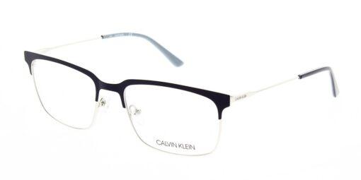 Calvin Klein Glasses CK18109 410 55