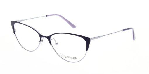 Calvin Klein Glasses CK18120 408 53