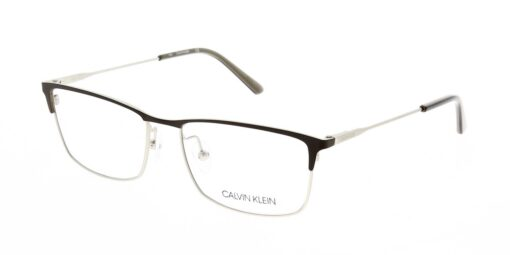 Calvin Klein Glasses CK18122 200 54