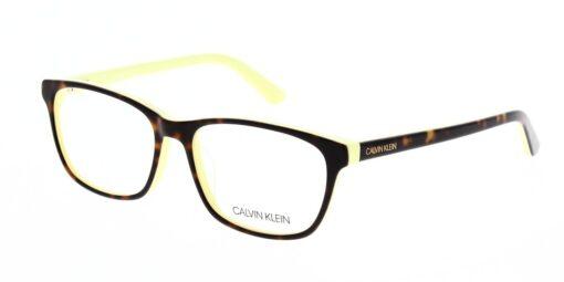 Calvin Klein Glasses CK18515 241 53