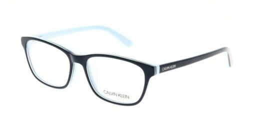 Calvin Klein Glasses CK18515 436 51
