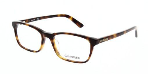 Calvin Klein Glasses CK18516 240 54