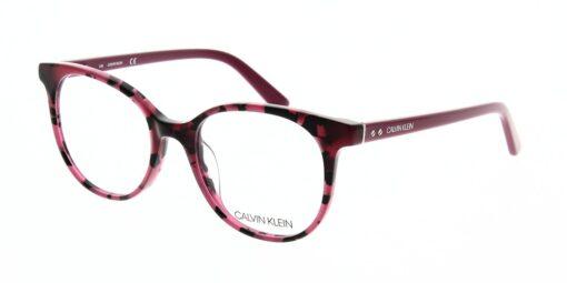 Calvin Klein Glasses CK18538 655 50
