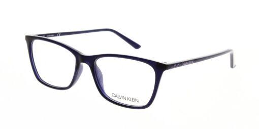 Calvin Klein Glasses CK18542 408 52