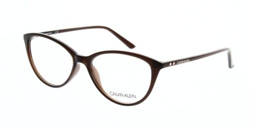 Calvin Klein Glasses CK18543 210 53