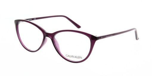Calvin Klein Glasses CK18543 510 53