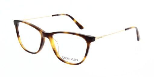 Calvin Klein Glasses CK18706 240 51