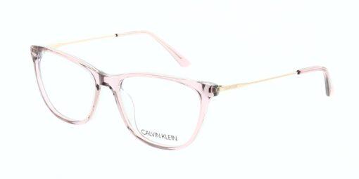 Calvin Klein Glasses CK18706 535 51