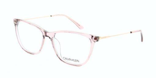Calvin Klein Glasses CK18706 535 53