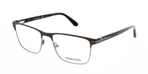 Calvin Klein Glasses CK5427 201 53