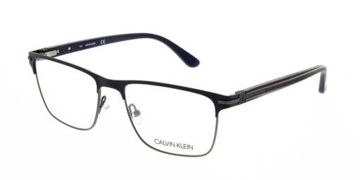 Calvin Klein Glasses CK5427 438 53