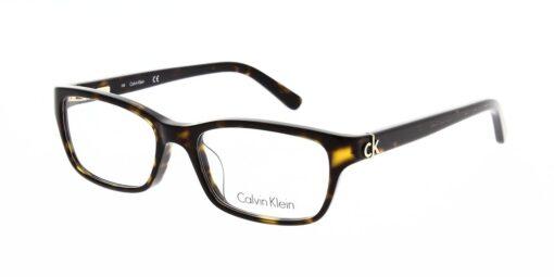 Calvin Klein Glasses CK5691 214 50