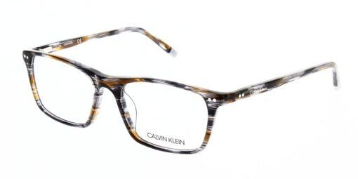 Calvin Klein Glasses CK5968 064 53