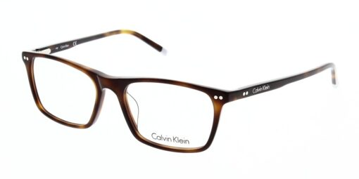 Calvin Klein Glasses CK5968 214 53