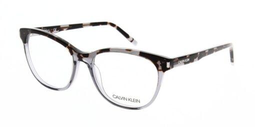 Calvin Klein Glasses CK5975 037 54